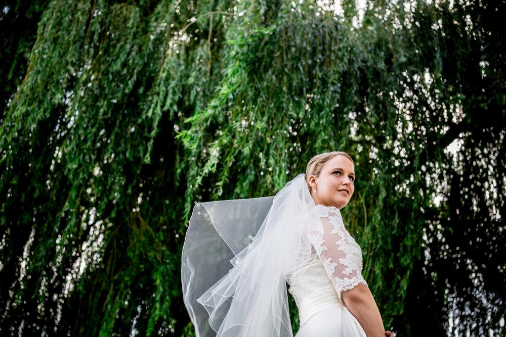 journalistieke-trouwfotografie-kampen-leusden-ijsselmuiden_0152.jpg