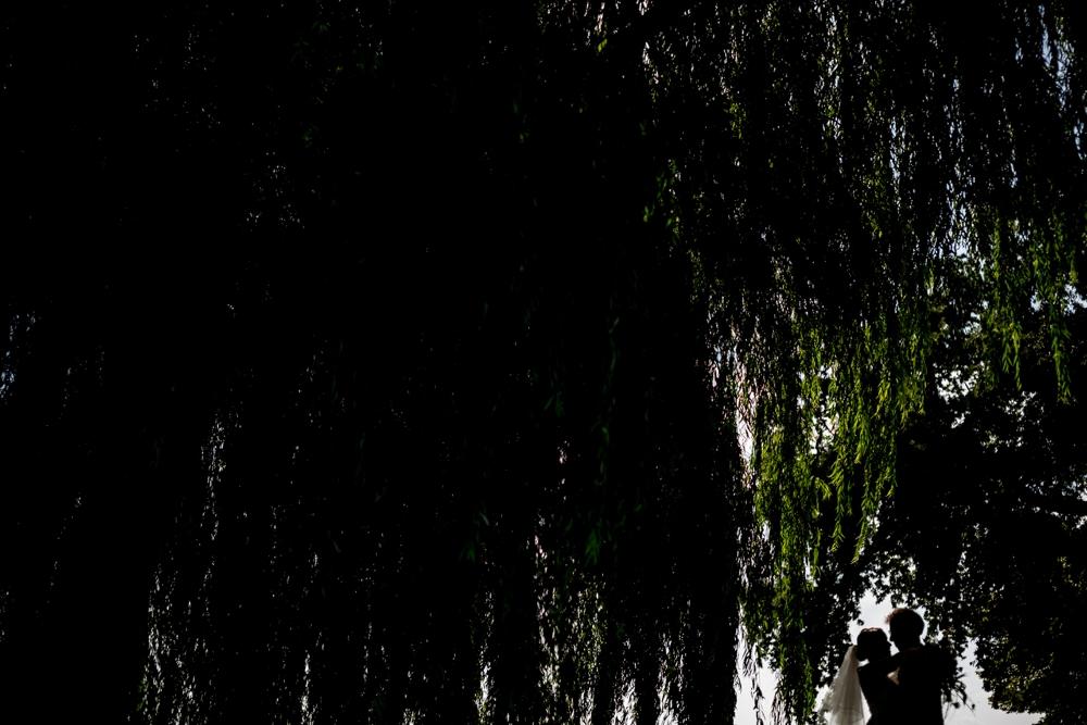 journalistieke-trouwfotografie-kampen-leusden-ijsselmuiden_0154.jpg