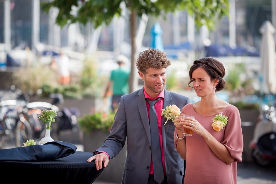 fotograaf_bruiloft_trouwen_vlissingen_middelburg_utrecht_0183.jpg