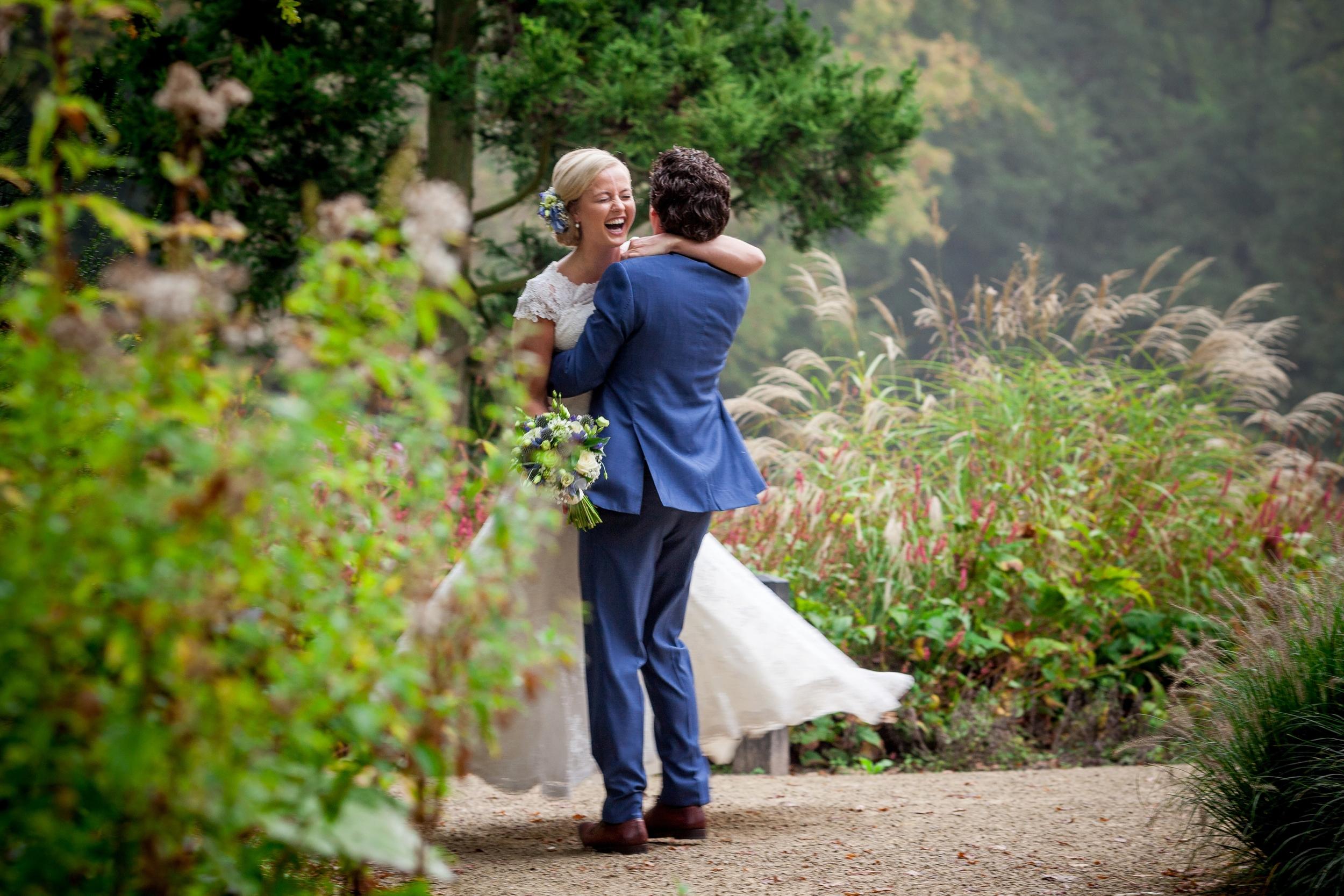 bruidsfotograaf-rijssen-utrecht-fotograaf-trouwen-bruiloft_0220.jpg