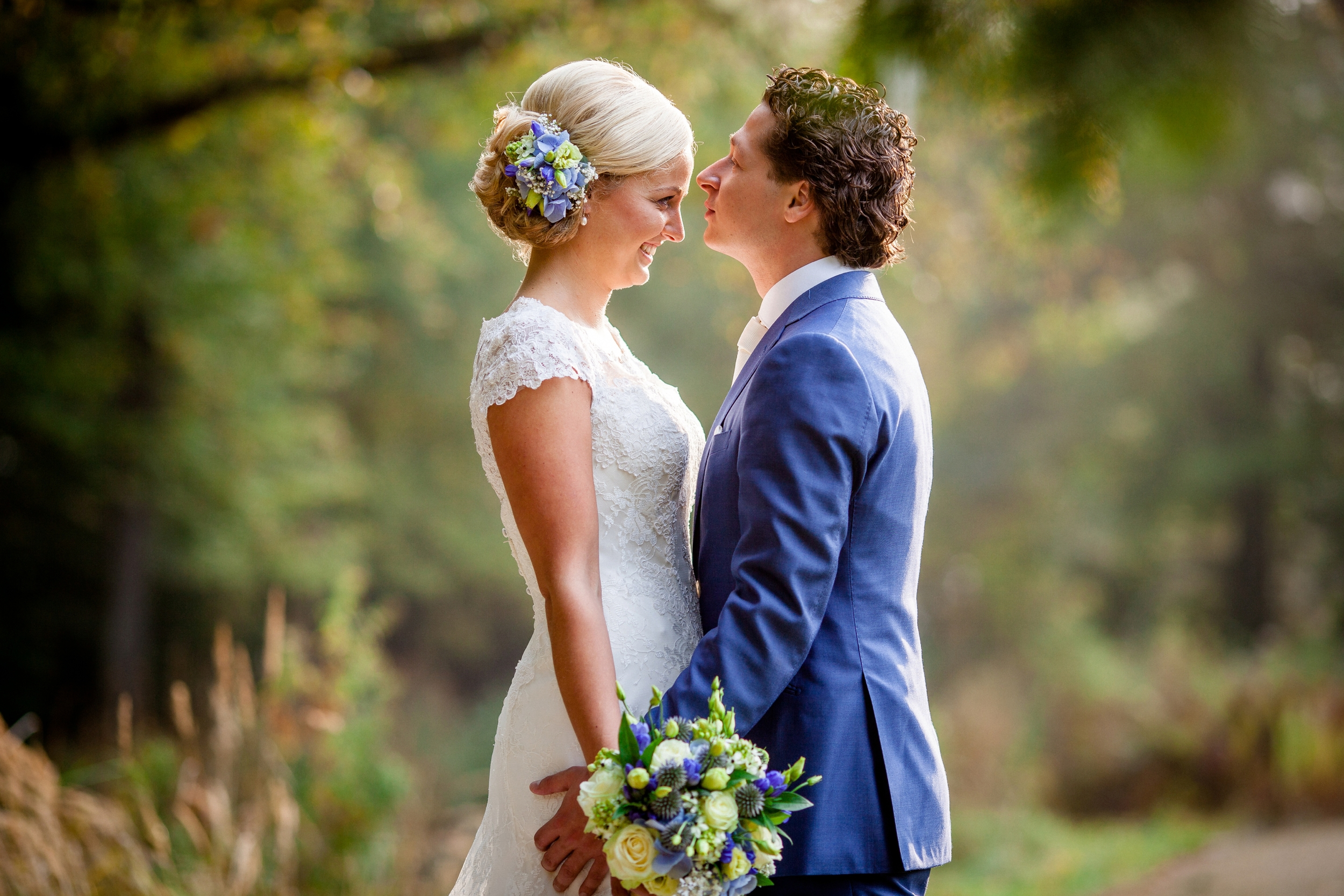 bruidsfotograaf-rijssen-utrecht-fotograaf-trouwen-bruiloft_0224.jpg
