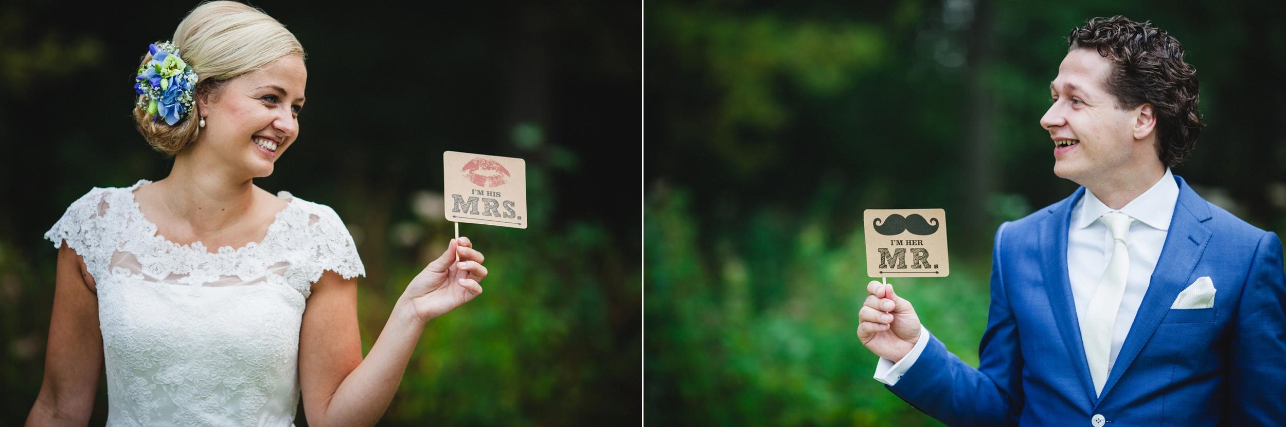 bruidsfotograaf-rijssen-utrecht-fotograaf-trouwen-bruiloft_0226.jpg