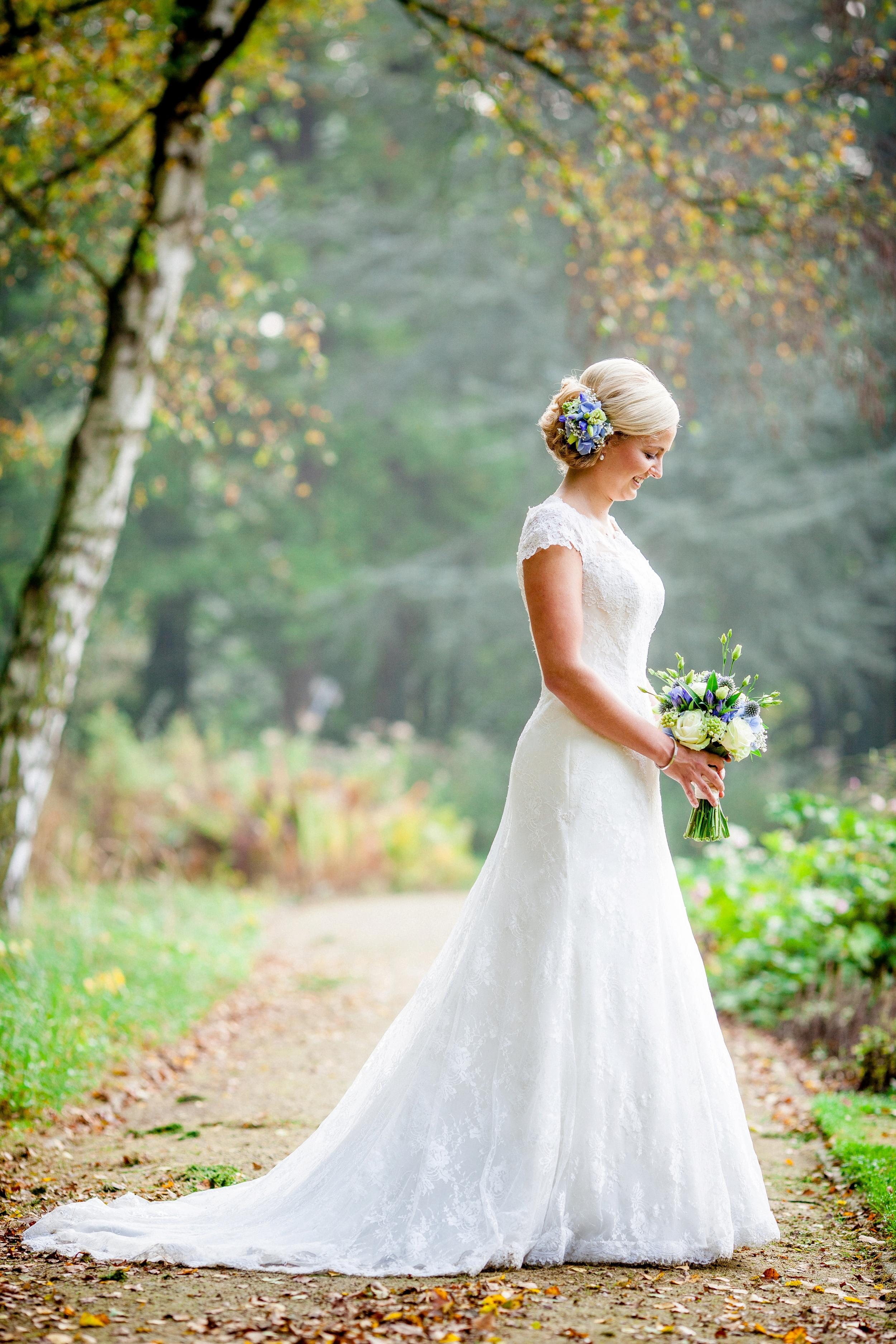 bruidsfotograaf-rijssen-utrecht-fotograaf-trouwen-bruiloft_0225.jpg
