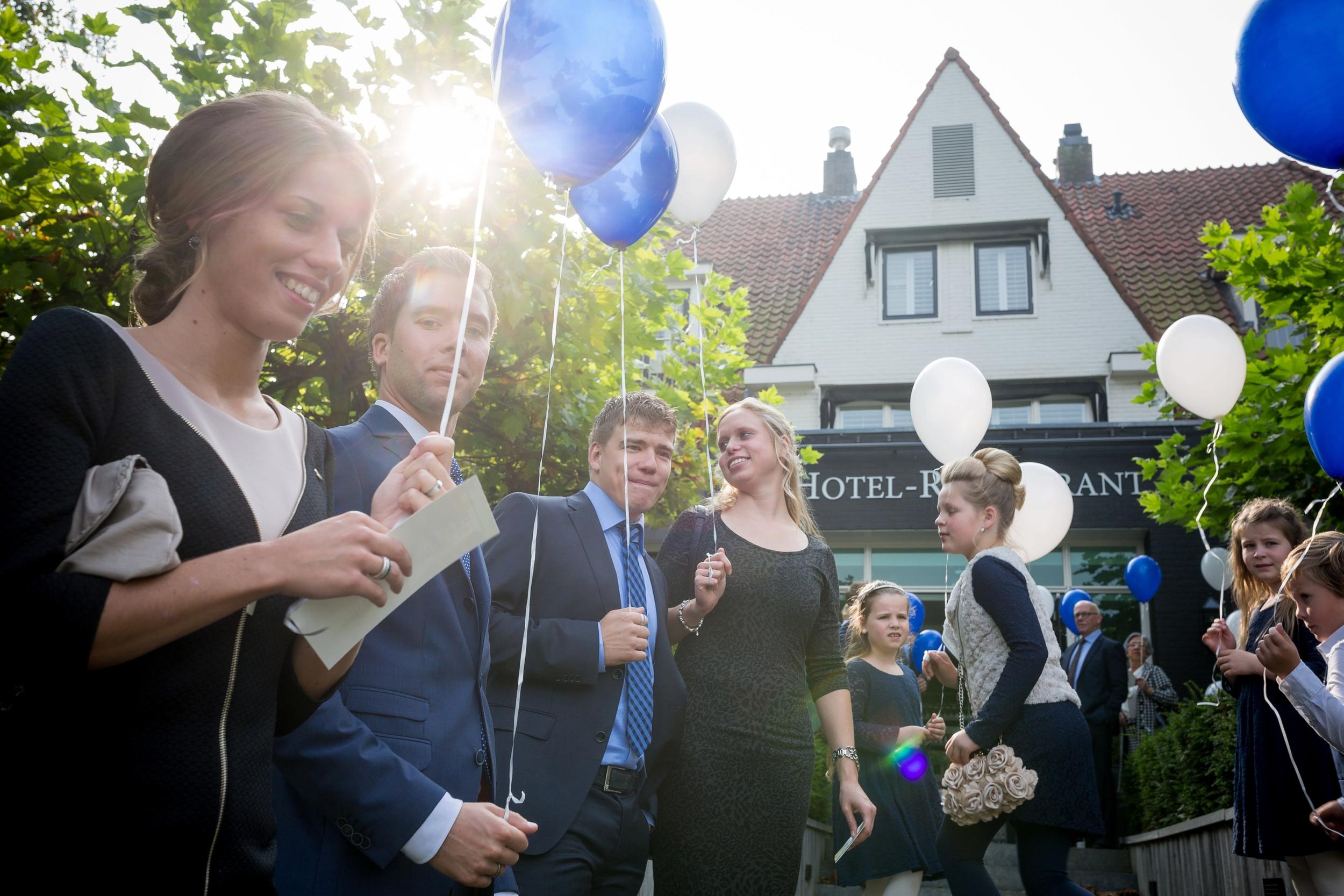 bruidsfotograaf-rijssen-utrecht-fotograaf-trouwen-bruiloft_0231.jpg