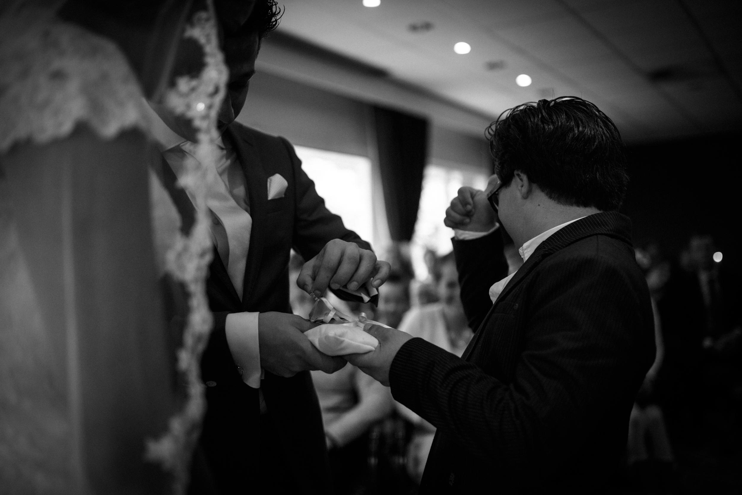 bruidsfotograaf-rijssen-utrecht-fotograaf-trouwen-bruiloft_0232.jpg