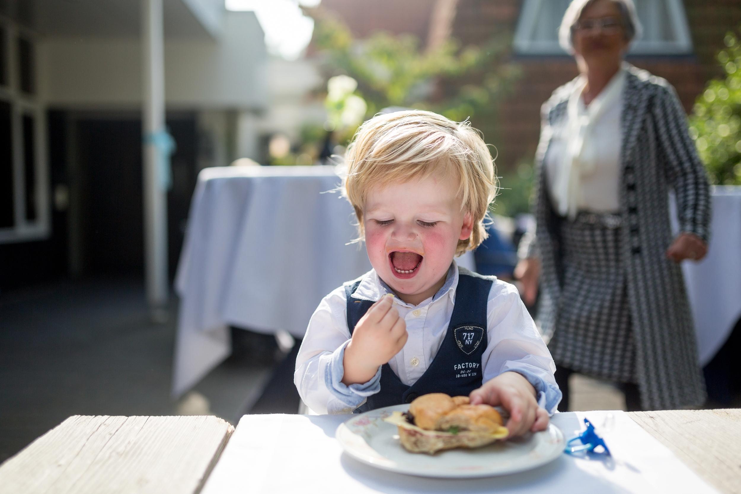 bruidsfotograaf-rijssen-utrecht-fotograaf-trouwen-bruiloft_0233.jpg
