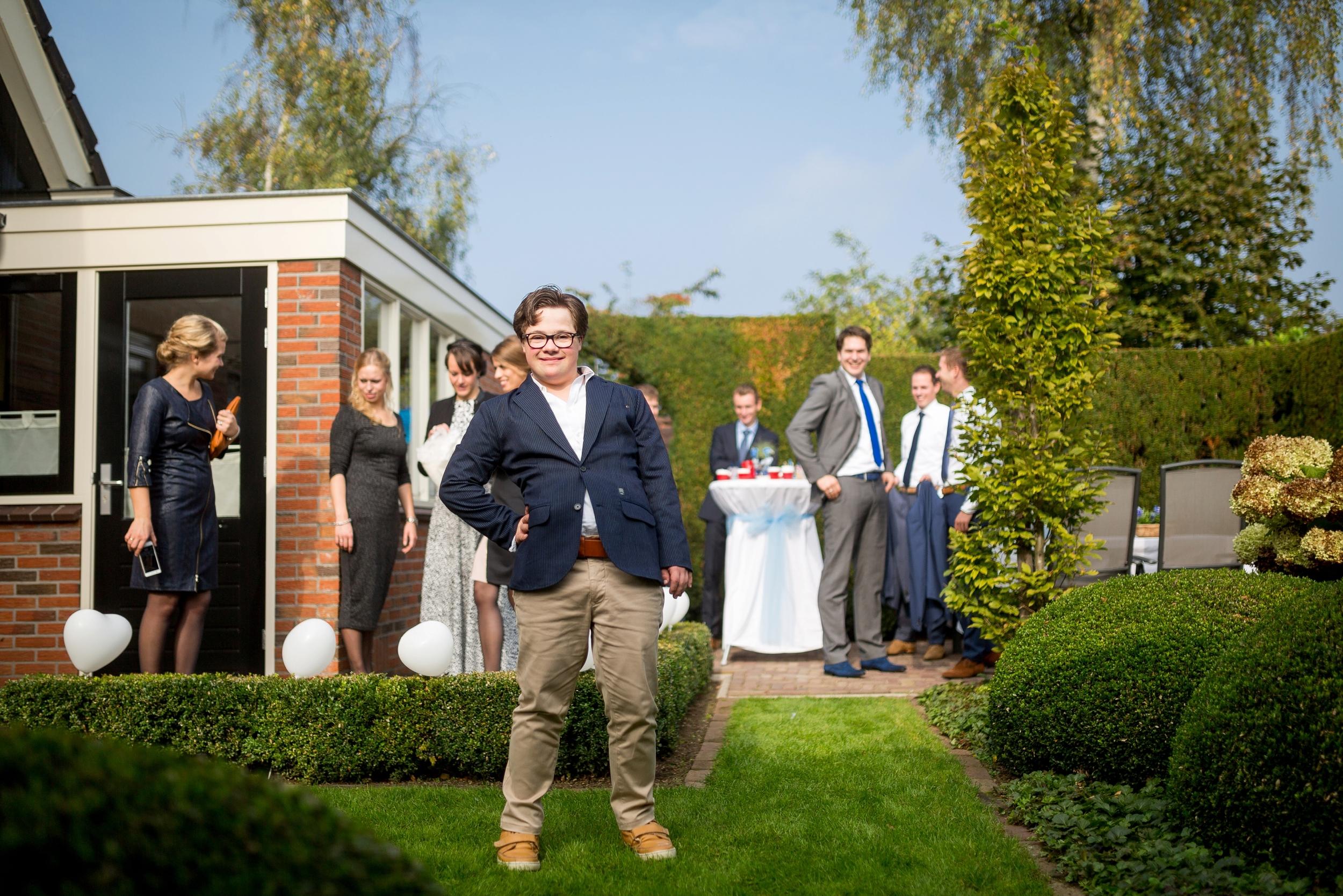 bruidsfotograaf-rijssen-utrecht-fotograaf-trouwen-bruiloft_0236.jpg