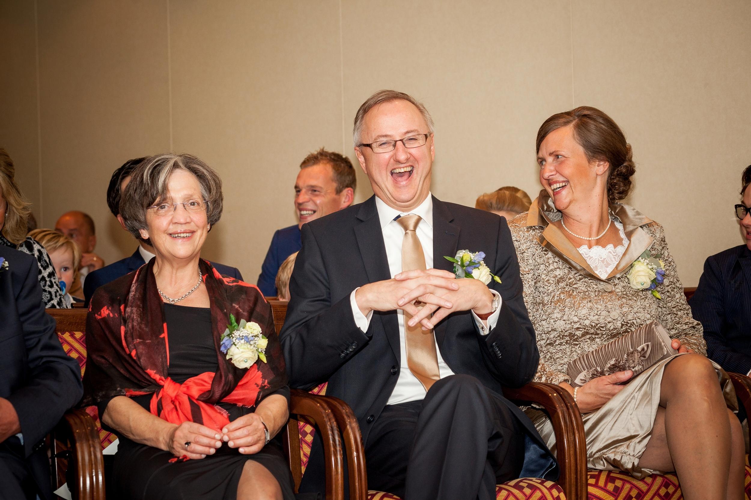 bruidsfotograaf-rijssen-utrecht-fotograaf-trouwen-bruiloft_0237.jpg