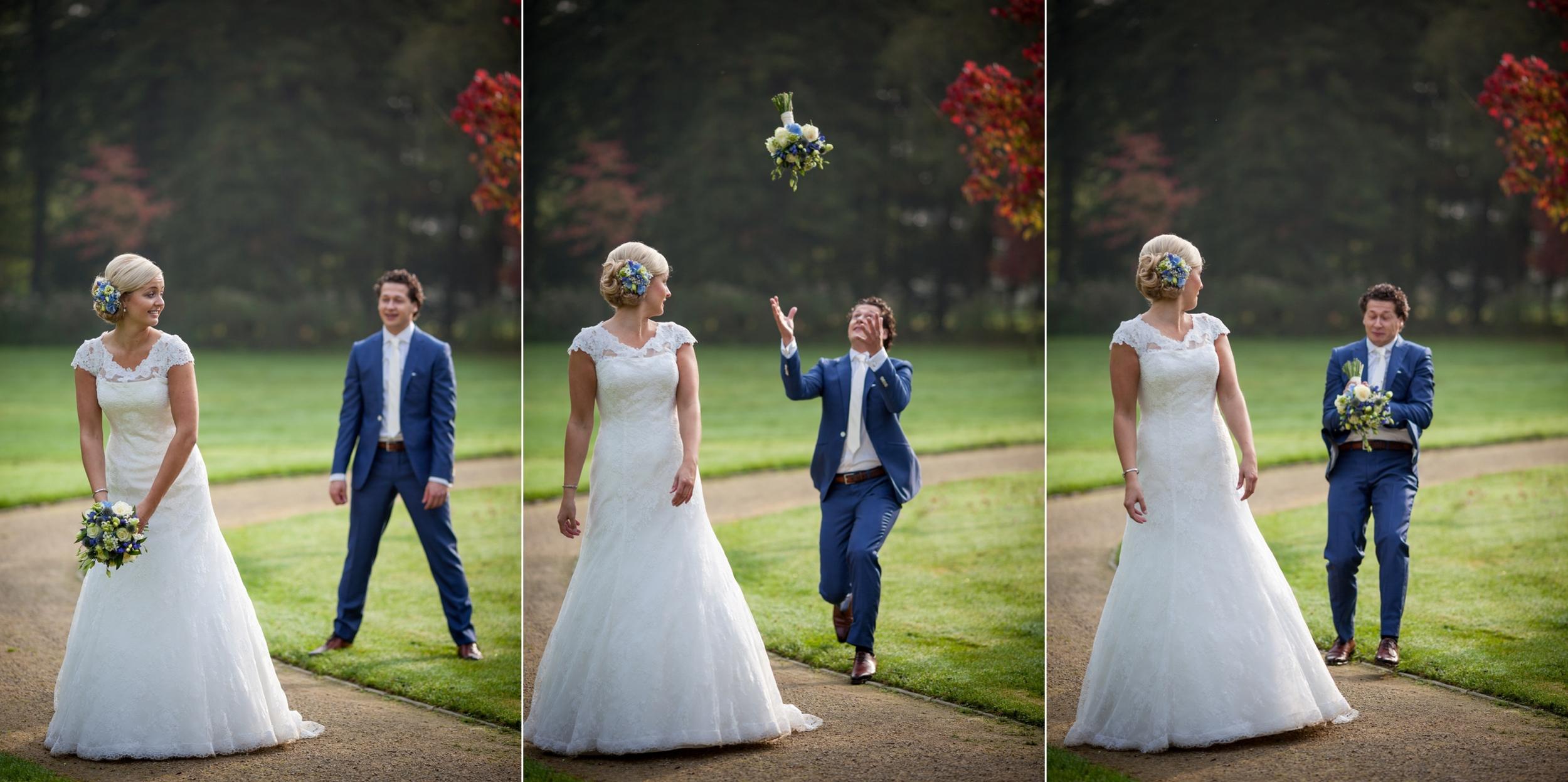 bruidsfotograaf-rijssen-utrecht-fotograaf-trouwen-bruiloft_0239.jpg