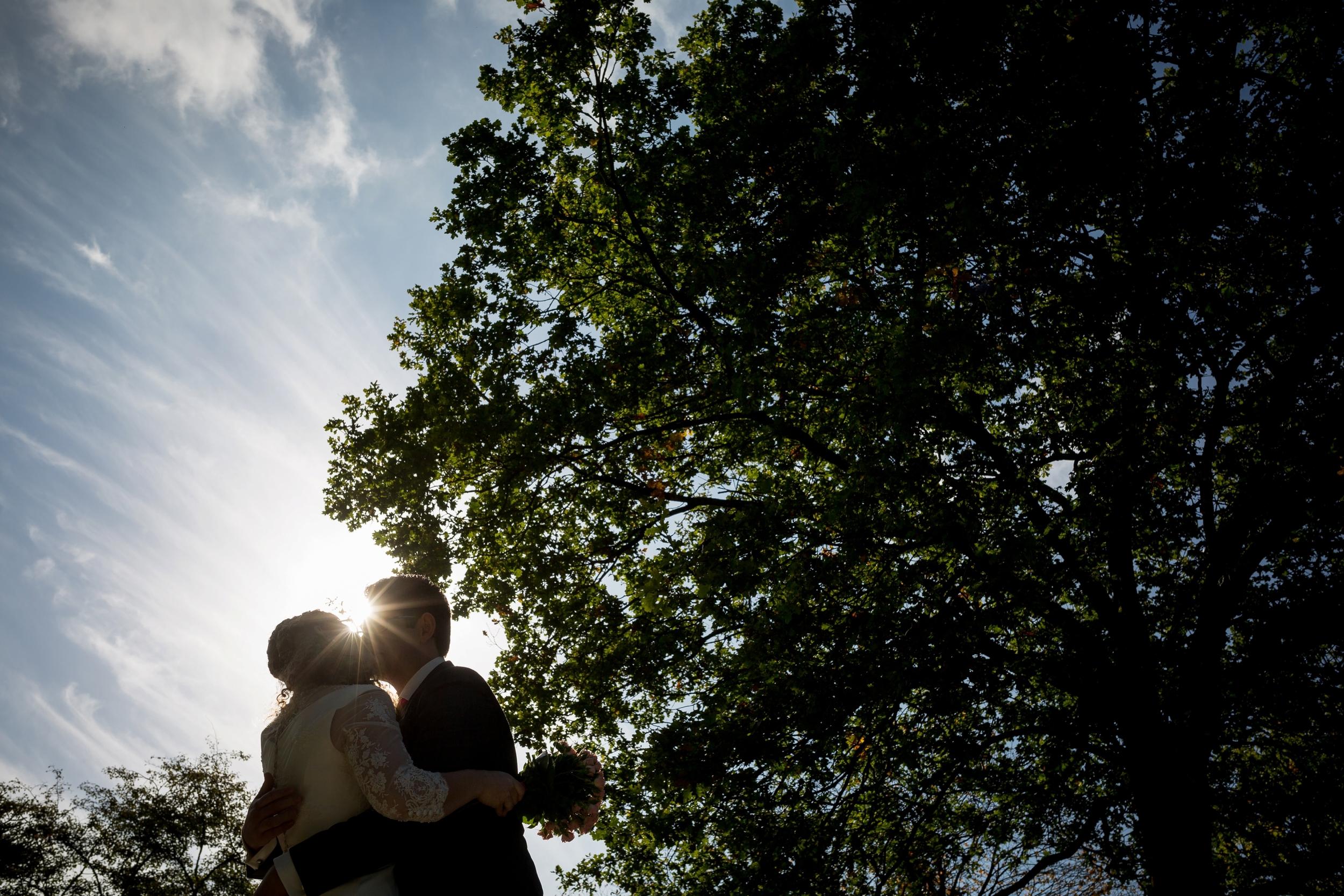 bruidsfotograaf-ede-utrecht-trouwfotograaf-trouwen-bruiloft_0247.jpg
