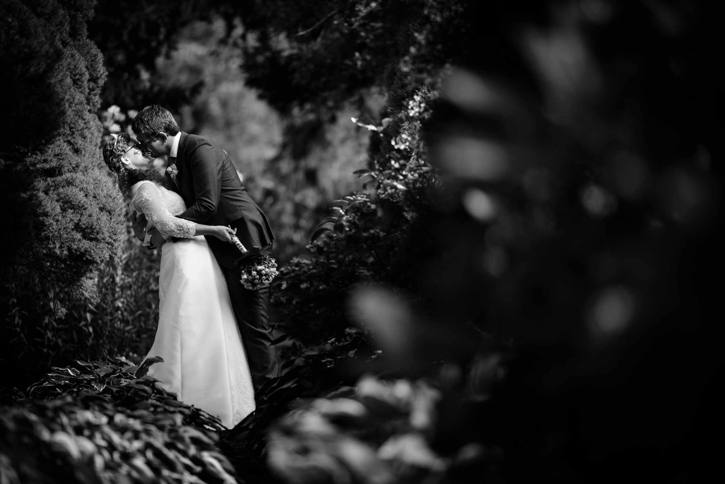 bruidsfotograaf-ede-utrecht-trouwfotograaf-trouwen-bruiloft_0249.jpg