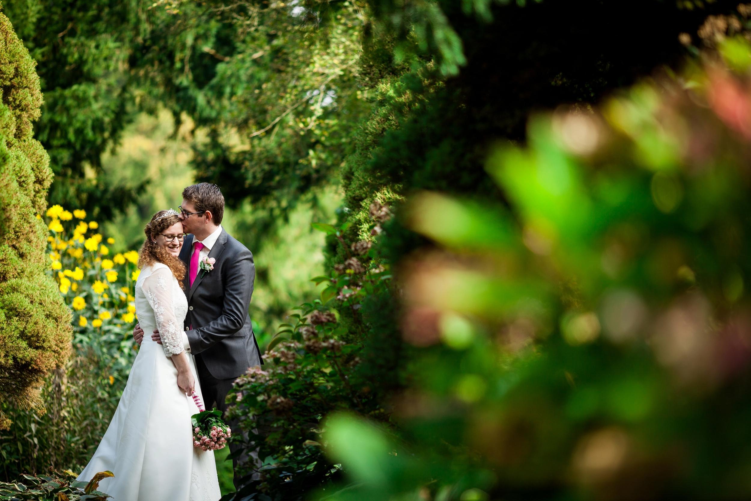 bruidsfotograaf-ede-utrecht-trouwfotograaf-trouwen-bruiloft_0248.jpg