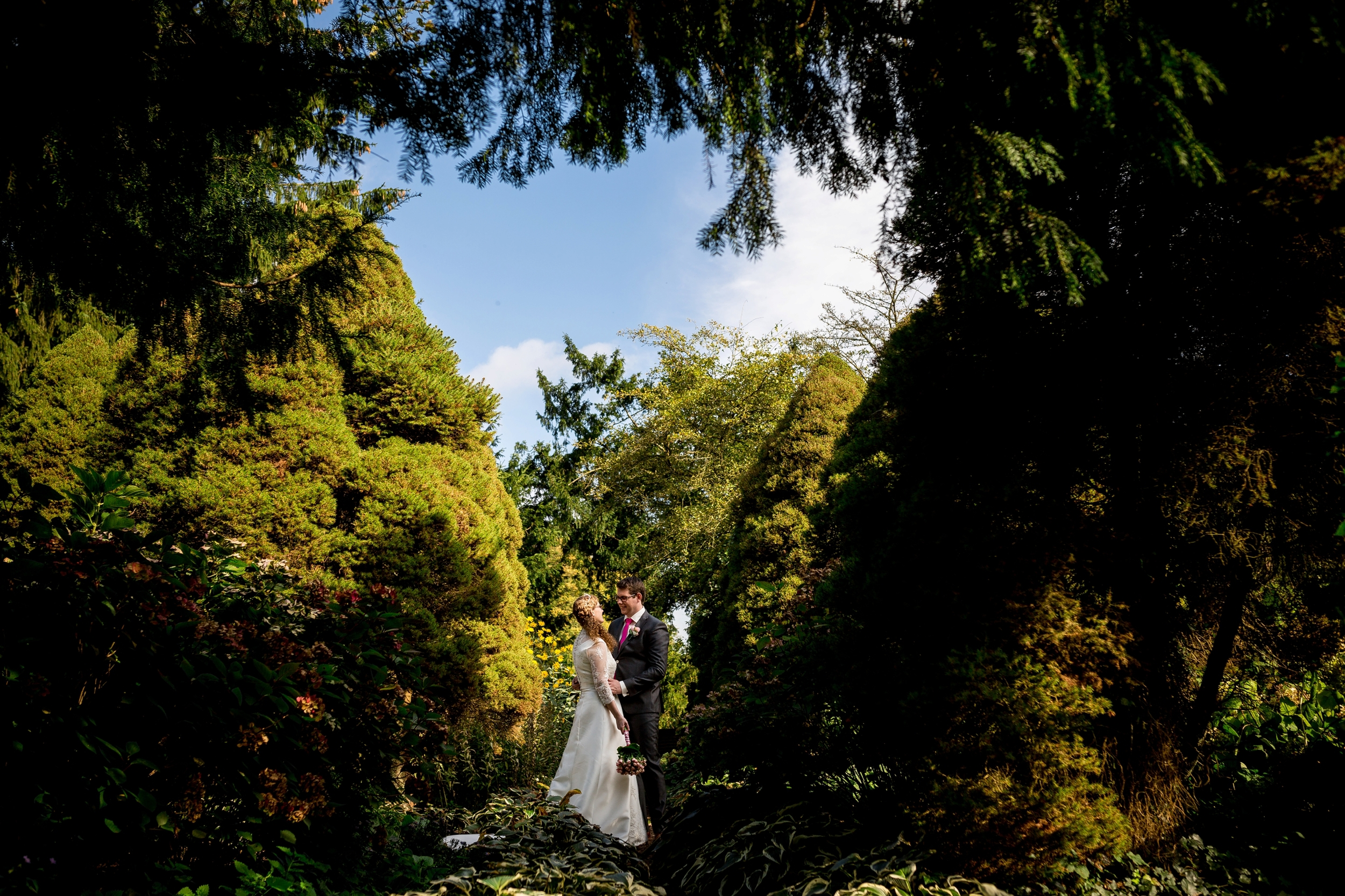 bruidsfotograaf-ede-utrecht-trouwfotograaf-trouwen-bruiloft_0250.jpg