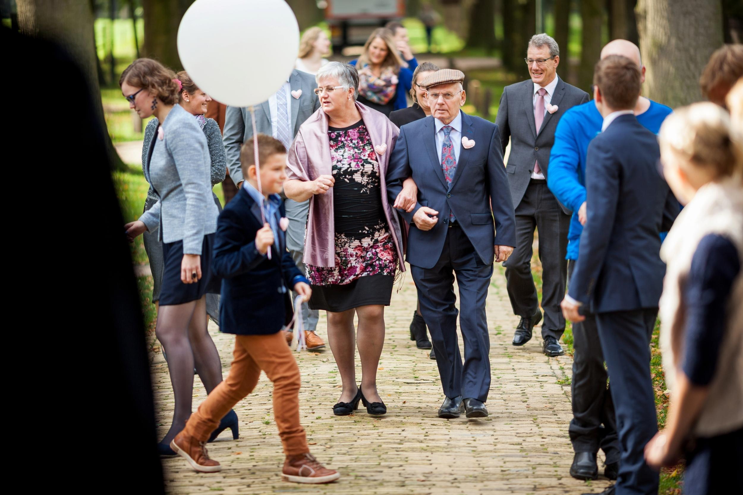 bruidsfotograaf-ede-utrecht-trouwfotograaf-trouwen-bruiloft_0255.jpg