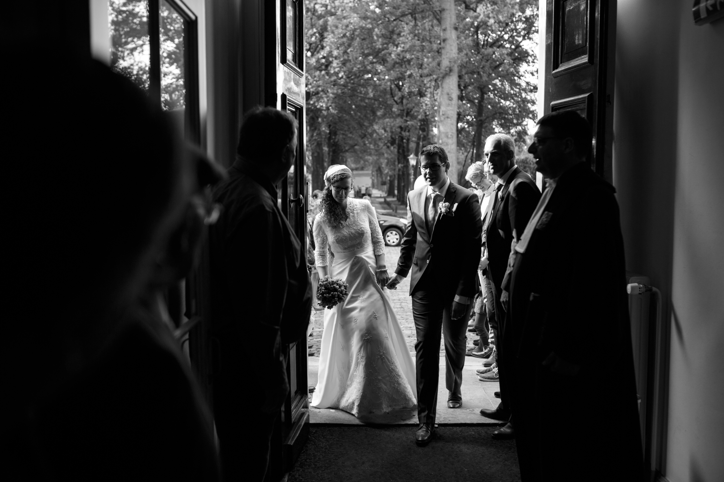 bruidsfotograaf-ede-utrecht-trouwfotograaf-trouwen-bruiloft_0256.jpg