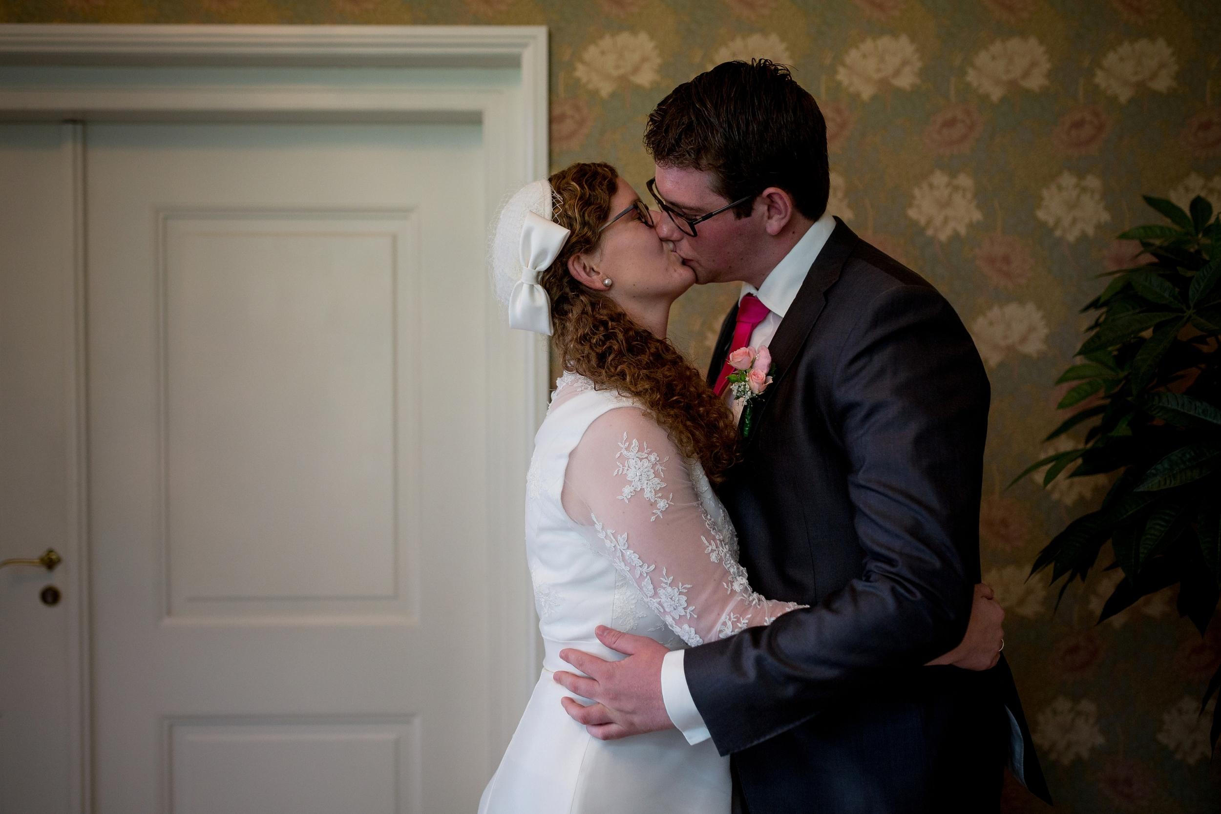 bruidsfotograaf-ede-utrecht-trouwfotograaf-trouwen-bruiloft_0261.jpg