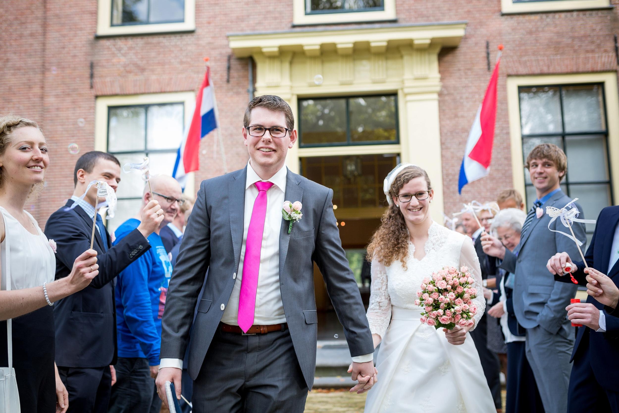 bruidsfotograaf-ede-utrecht-trouwfotograaf-trouwen-bruiloft_0263.jpg
