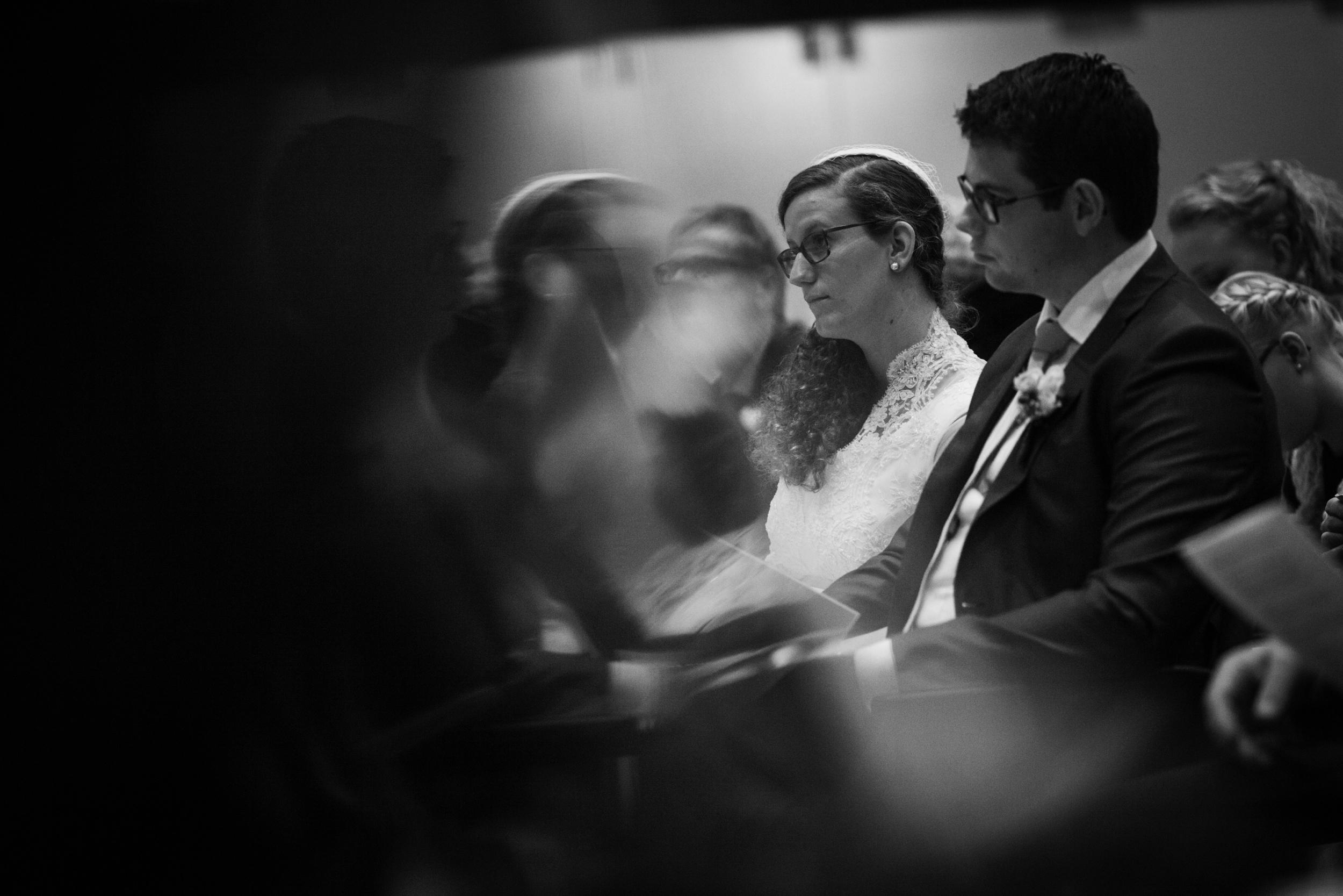 bruidsfotograaf-ede-utrecht-trouwfotograaf-trouwen-bruiloft_0275.jpg
