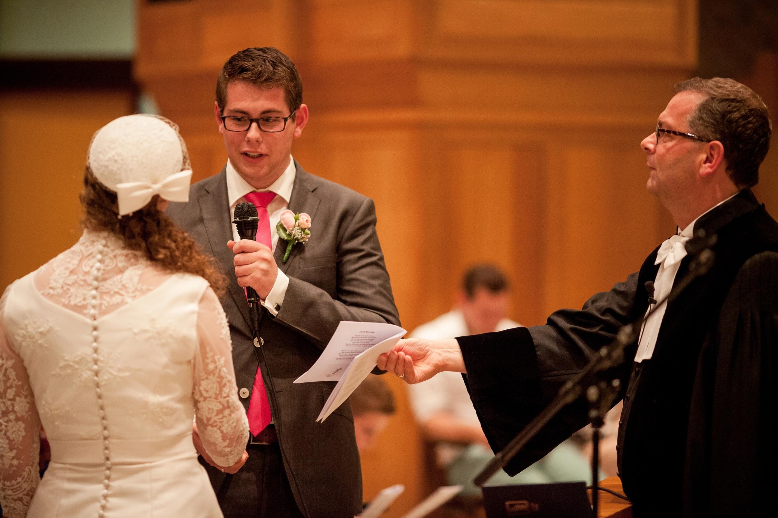 bruidsfotograaf-ede-utrecht-trouwfotograaf-trouwen-bruiloft_0276.jpg