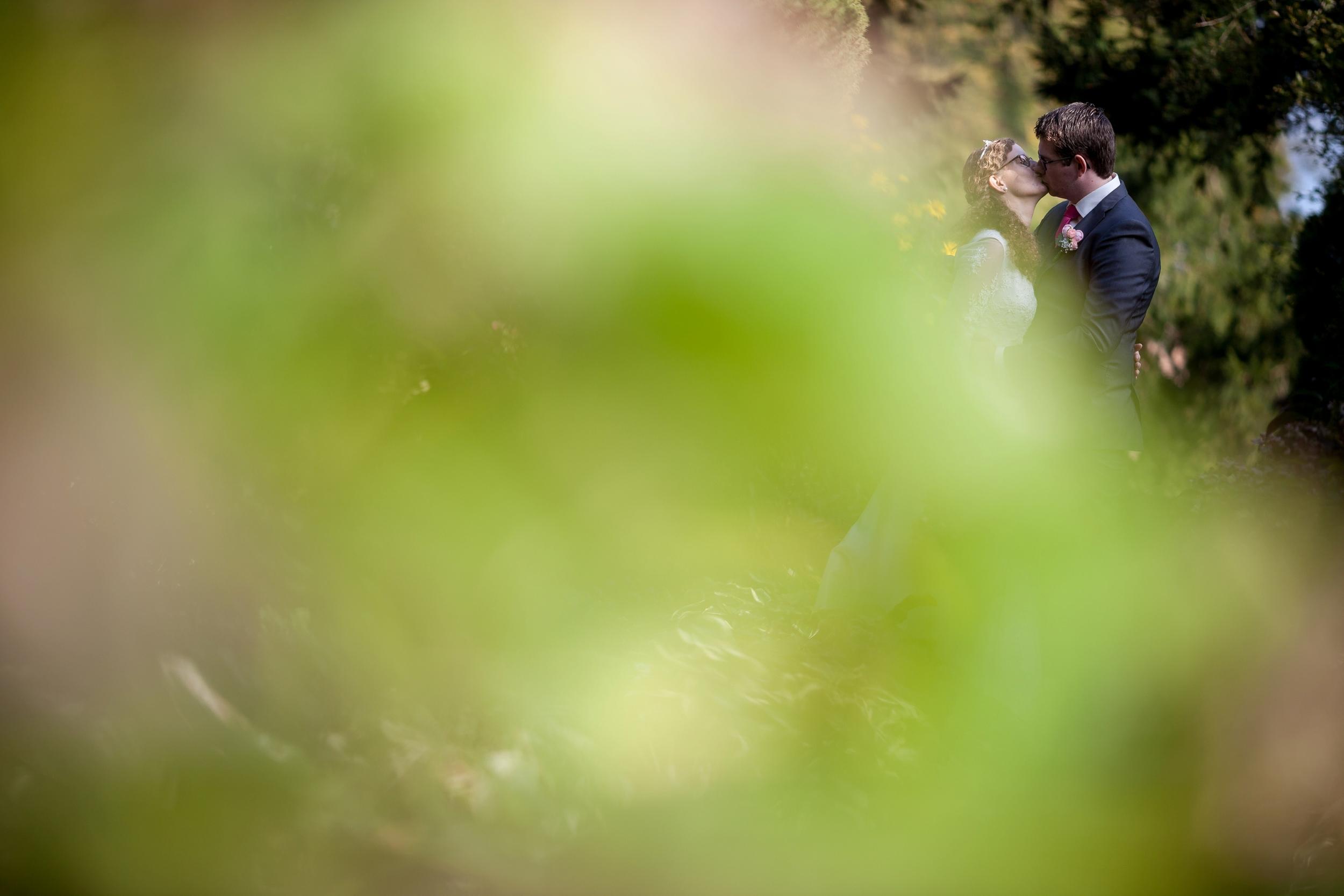 bruidsfotograaf-ede-utrecht-trouwfotograaf-trouwen-bruiloft_0278.jpg