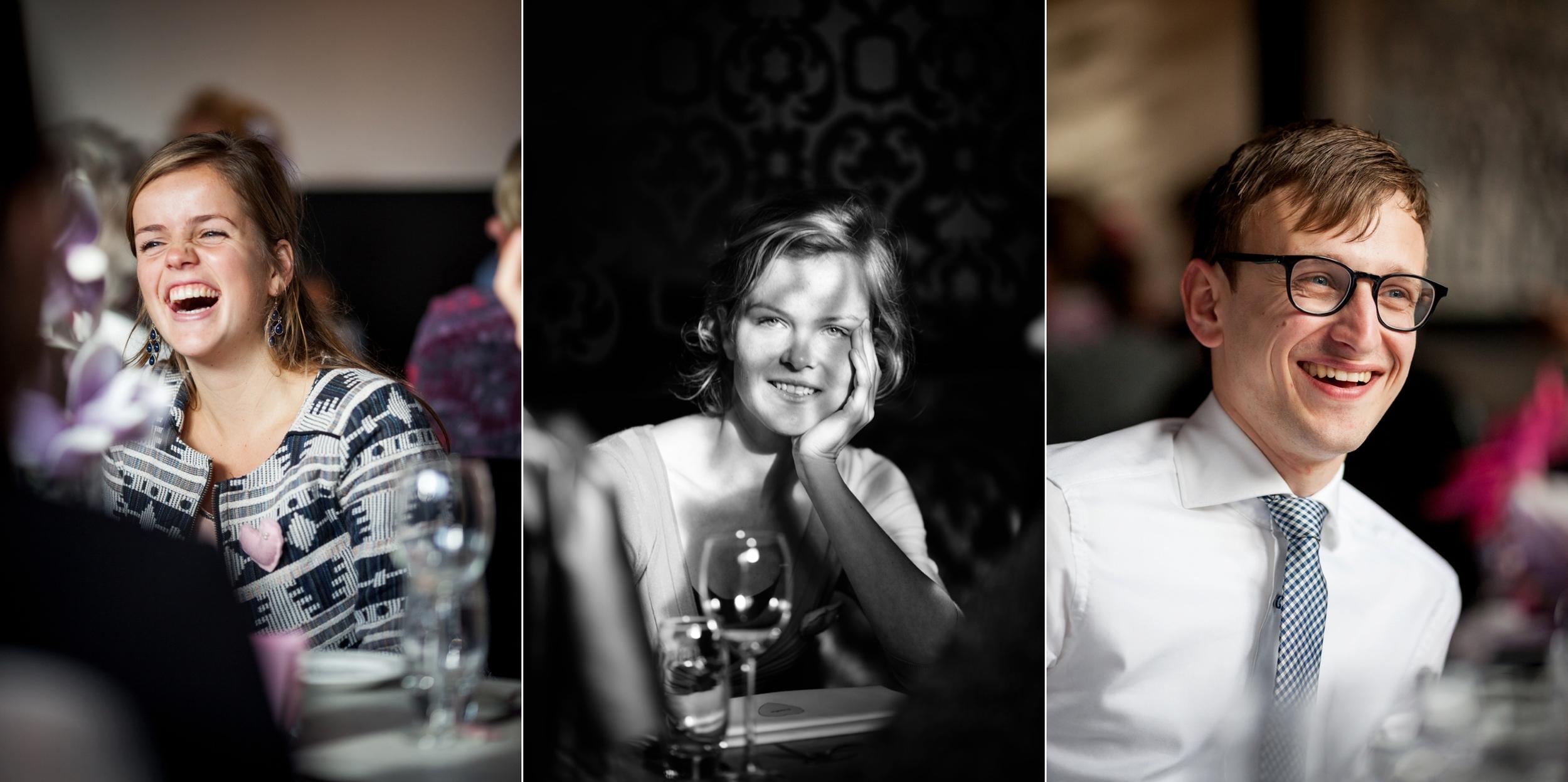 bruidsfotograaf-ede-utrecht-trouwfotograaf-trouwen-bruiloft_0280.jpg