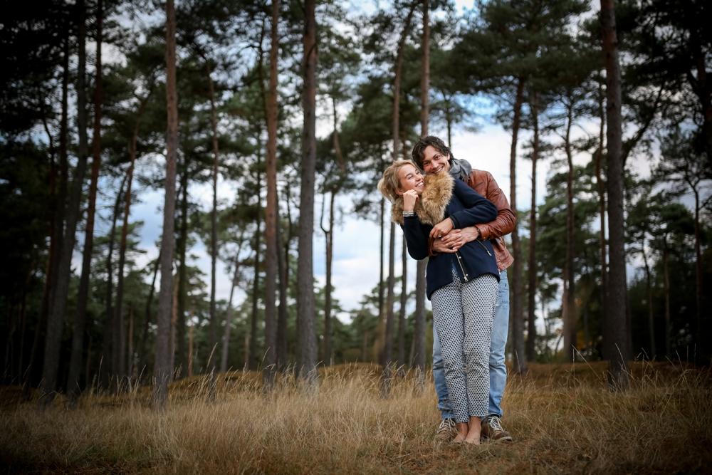 loveshoot-utrecht-fotograaf_0204.jpg