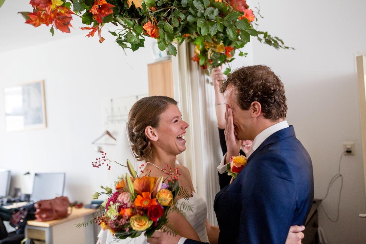 bruidsfotograaf-utrecht-trouwfotograaf-trouwen-bruiloft_0374.jpg