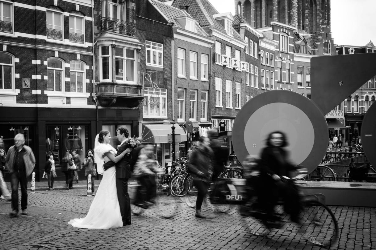 bruidsfotograaf-utrecht-trouwfotograaf-trouwen-bruiloft_0380.jpg