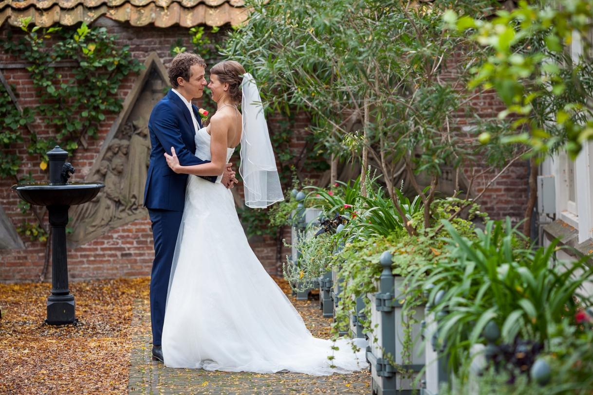 bruidsfotograaf-utrecht-trouwfotograaf-trouwen-bruiloft_0381.jpg