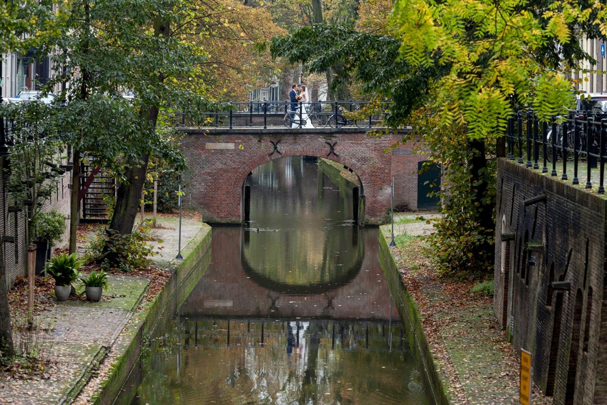 bruidsfotograaf-utrecht-trouwfotograaf-trouwen-bruiloft_0382.jpg