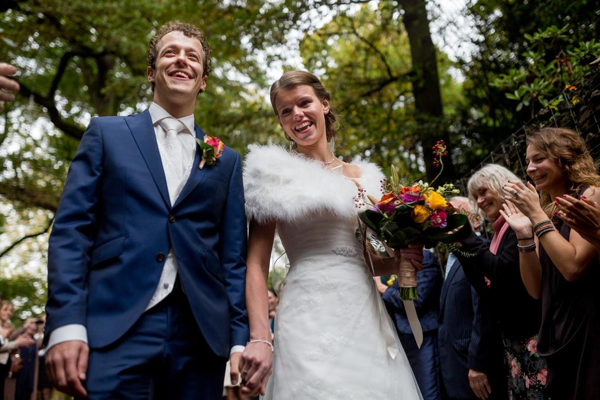 bruidsfotograaf-utrecht-trouwfotograaf-trouwen-bruiloft_0389.jpg