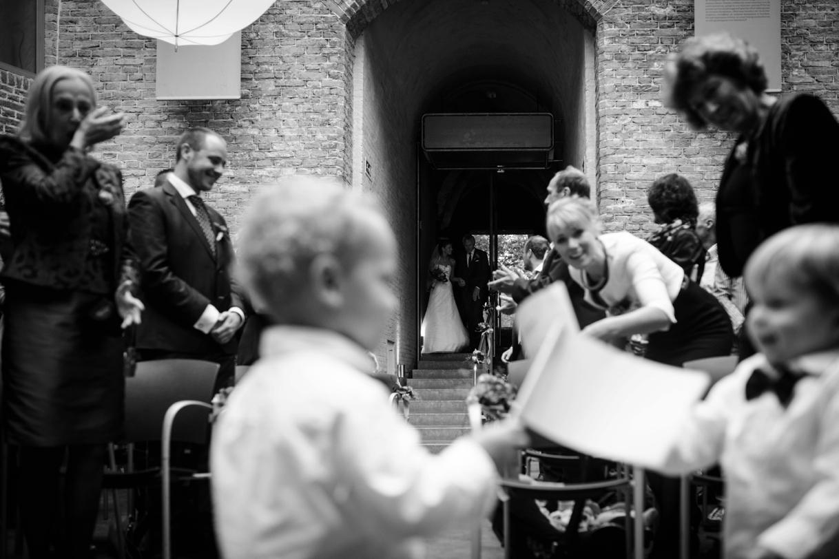 bruidsfotograaf-utrecht-trouwfotograaf-trouwen-bruiloft_0393.jpg