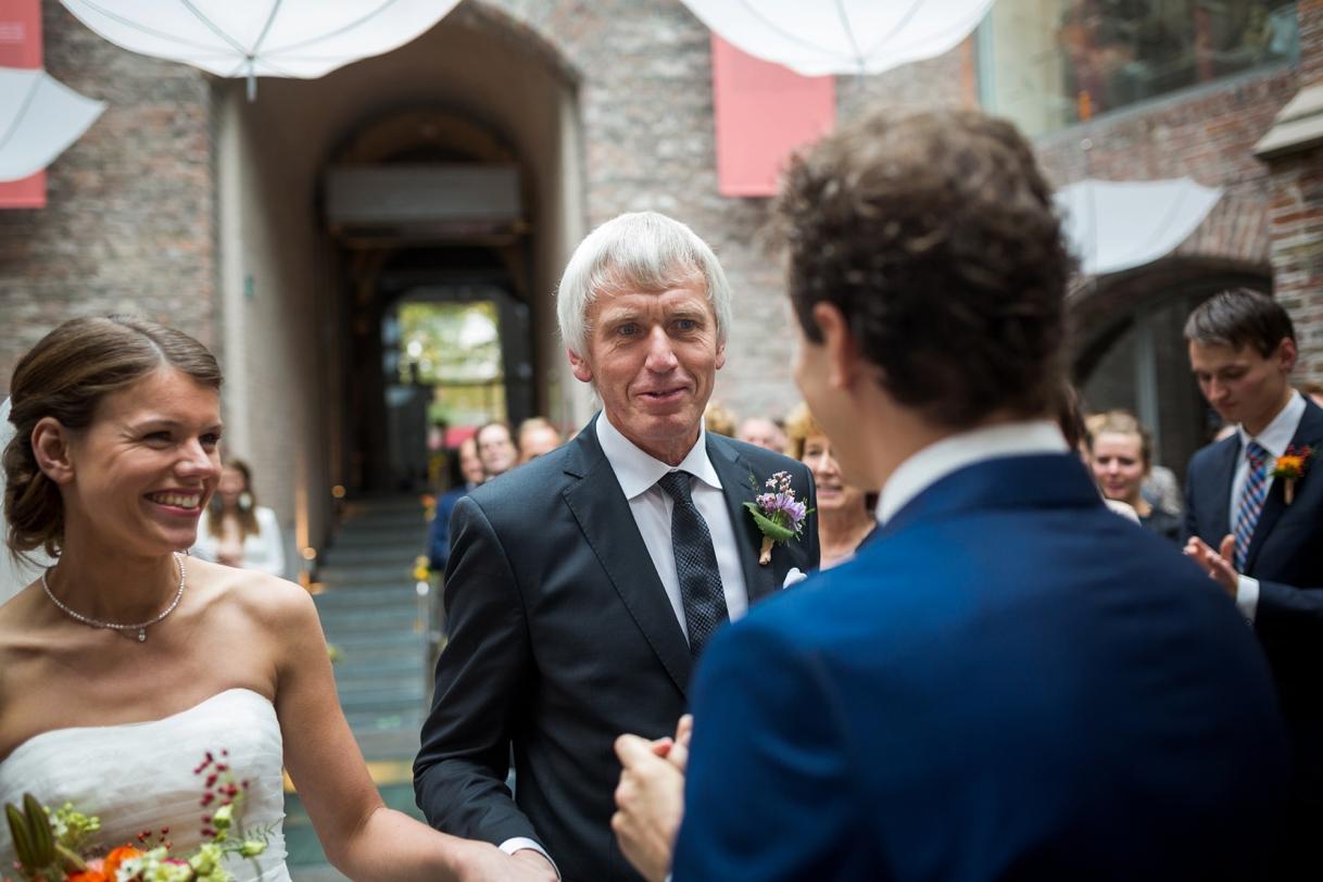 bruidsfotograaf-utrecht-trouwfotograaf-trouwen-bruiloft_0394.jpg