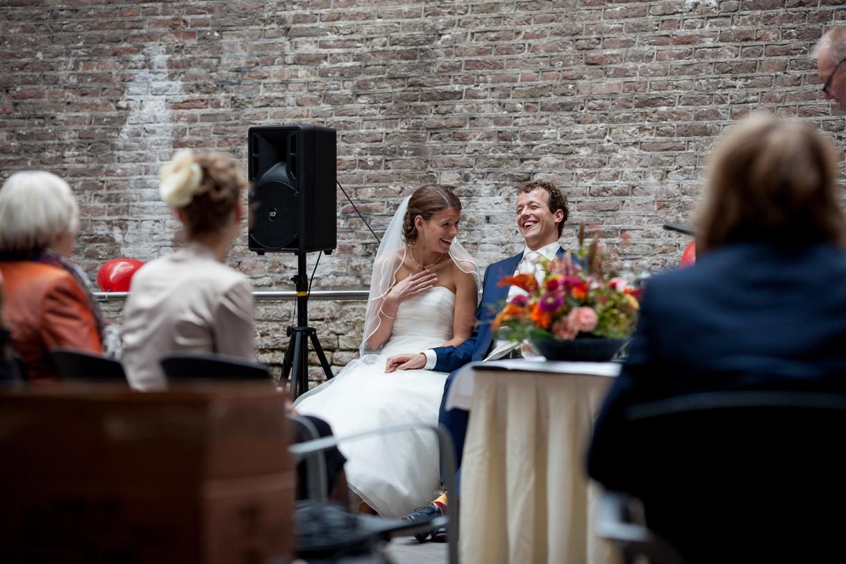 bruidsfotograaf-utrecht-trouwfotograaf-trouwen-bruiloft_0397.jpg