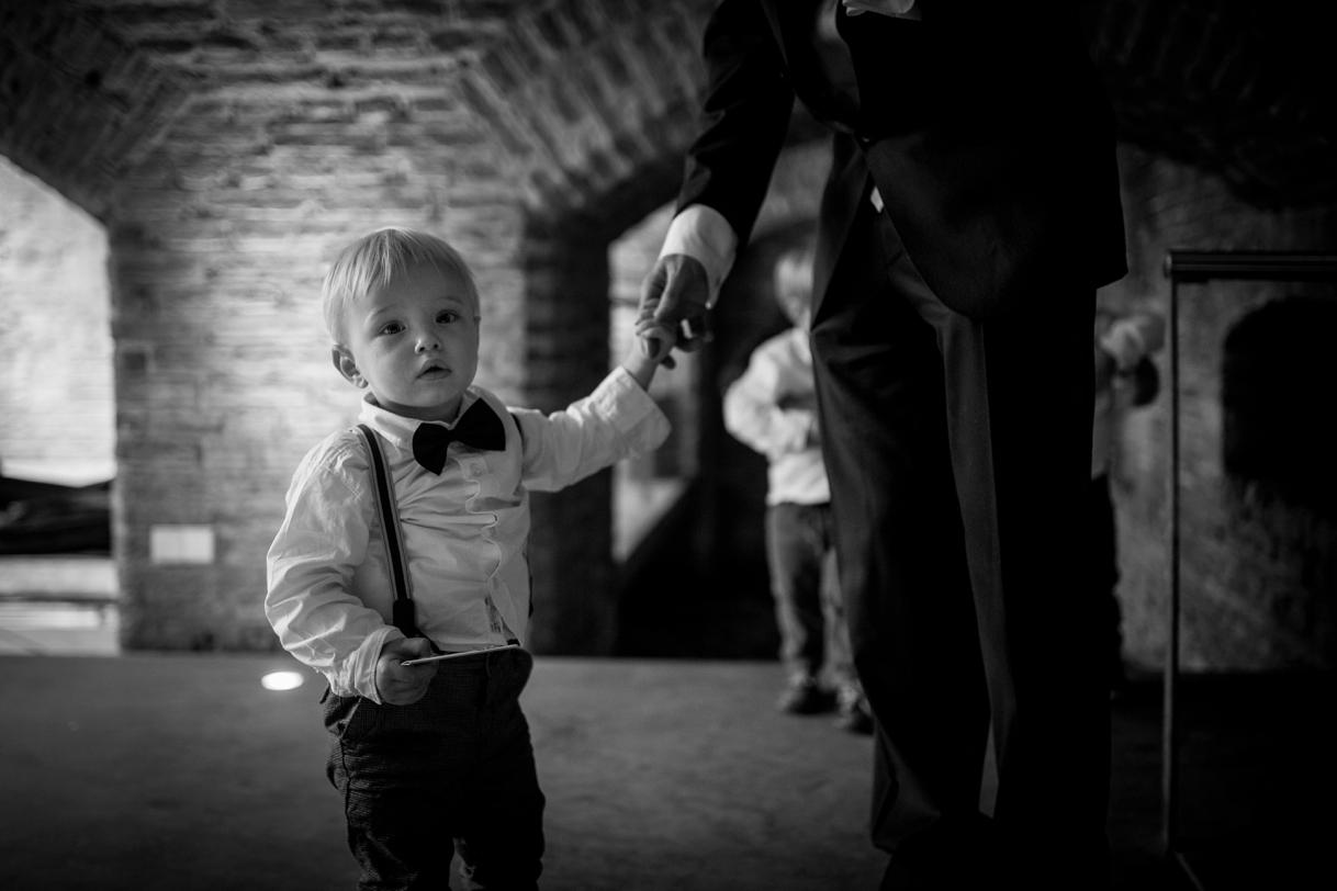 bruidsfotograaf-utrecht-trouwfotograaf-trouwen-bruiloft_0398.jpg