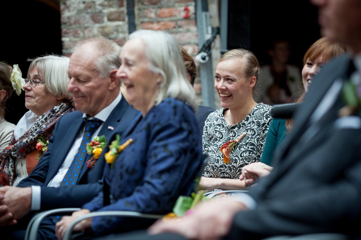 bruidsfotograaf-utrecht-trouwfotograaf-trouwen-bruiloft_0403.jpg