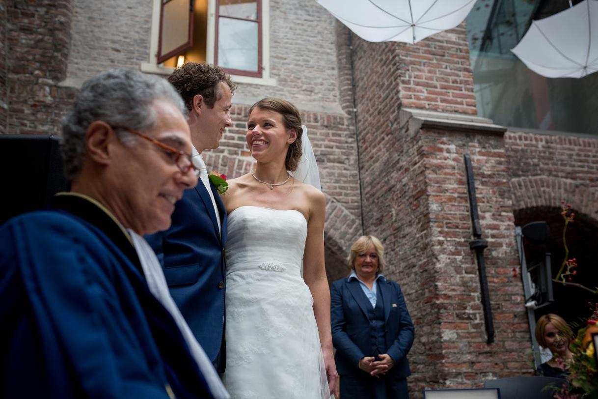 bruidsfotograaf-utrecht-trouwfotograaf-trouwen-bruiloft_0407.jpg