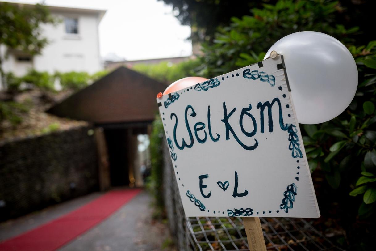 bruidsfotograaf-utrecht-trouwfotograaf-trouwen-bruiloft_0408.jpg