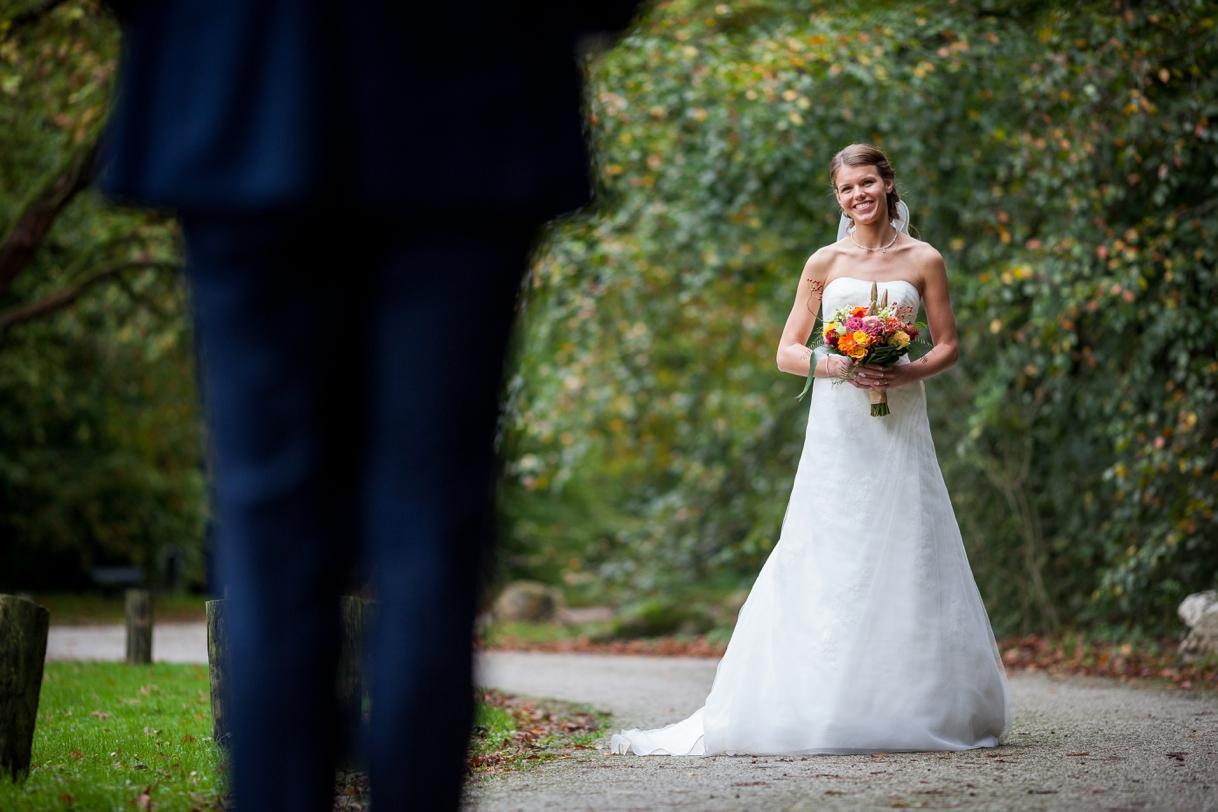 bruidsfotograaf-utrecht-trouwfotograaf-trouwen-bruiloft_0414.jpg