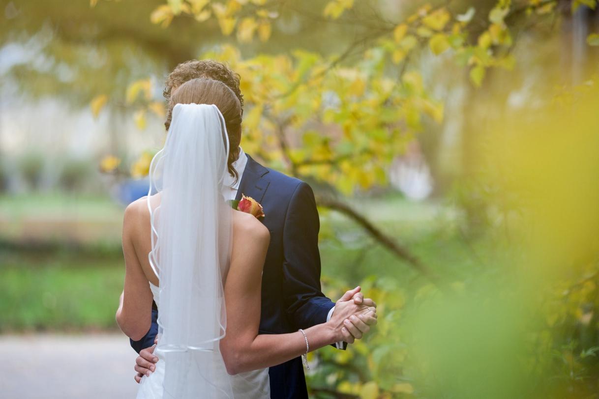 bruidsfotograaf-utrecht-trouwfotograaf-trouwen-bruiloft_0415.jpg