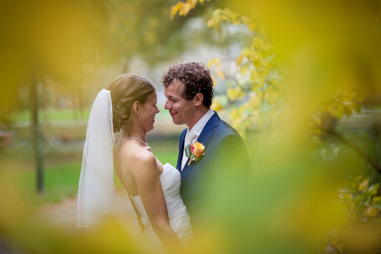 bruidsfotograaf-utrecht-trouwfotograaf-trouwen-bruiloft_0416.jpg