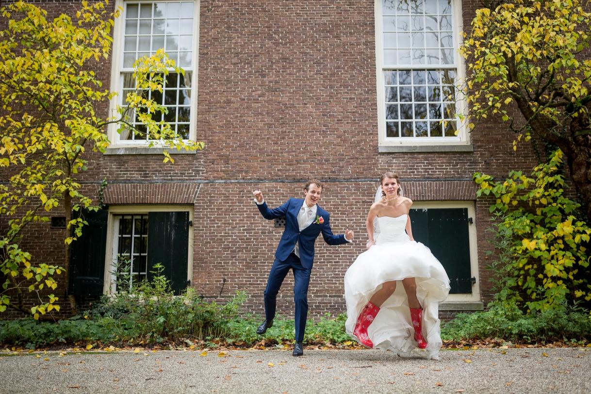 bruidsfotograaf-utrecht-trouwfotograaf-trouwen-bruiloft_0417.jpg