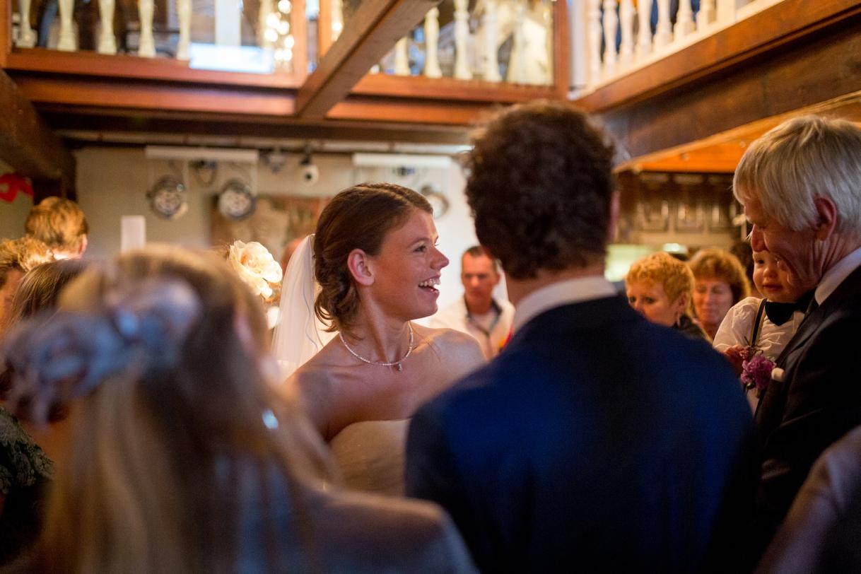 bruidsfotograaf-utrecht-trouwfotograaf-trouwen-bruiloft_0424.jpg