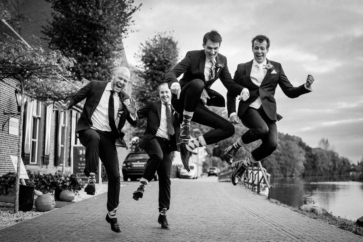bruidsfotograaf-utrecht-trouwfotograaf-trouwen-bruiloft_0427.jpg