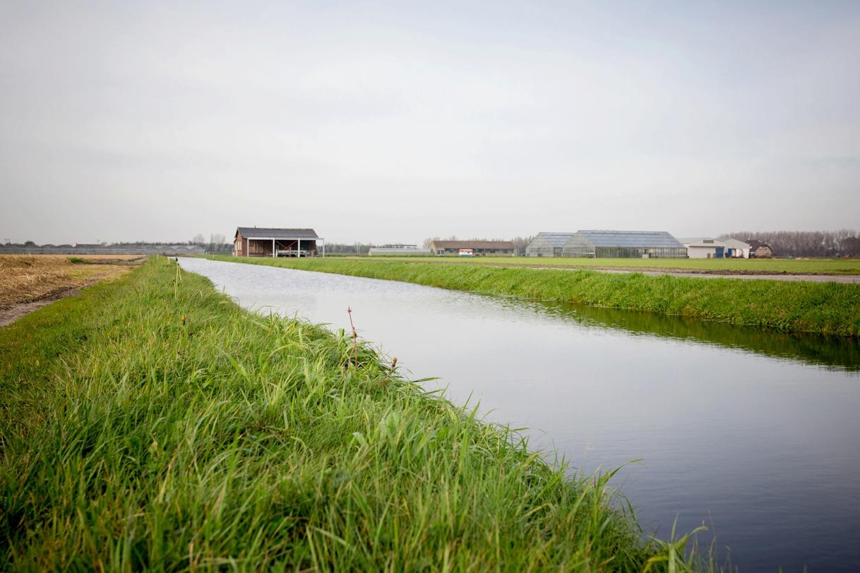 bruidsfotograaf-noordwijk-lisse-trouwfotograaf-heeren-van-noordwijk-klooster_0459.jpg