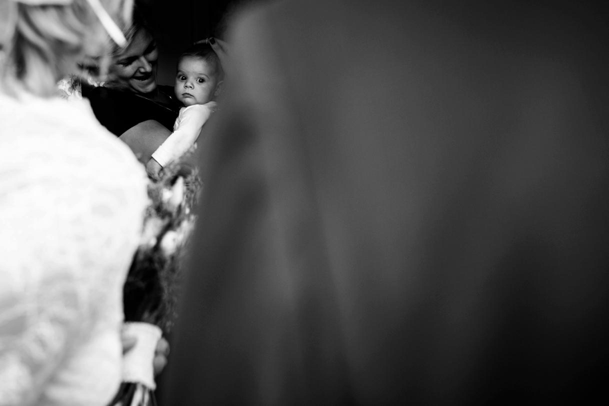bruidsfotograaf-noordwijk-lisse-trouwfotograaf-heeren-van-noordwijk-klooster_0462.jpg