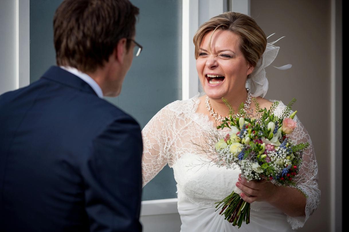 bruidsfotograaf-noordwijk-lisse-trouwfotograaf-heeren-van-noordwijk-klooster_0461.jpg