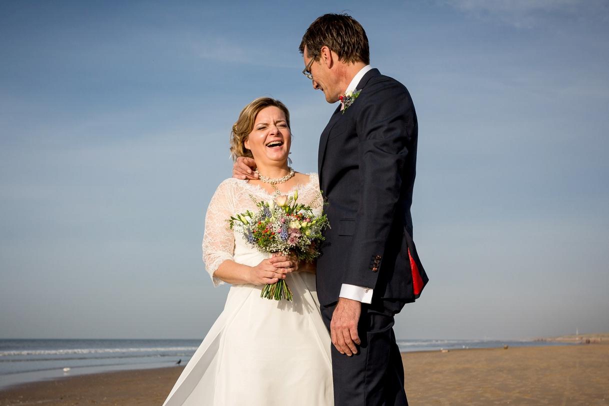 bruidsfotograaf-noordwijk-lisse-trouwfotograaf-heeren-van-noordwijk-klooster_0467.jpg