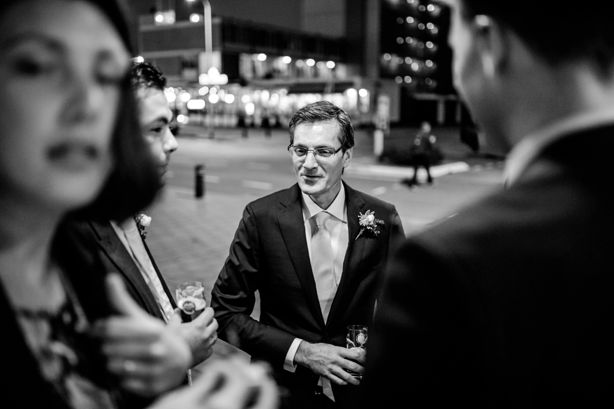 bruidsfotograaf-noordwijk-lisse-trouwfotograaf-heeren-van-noordwijk-klooster_0471.jpg