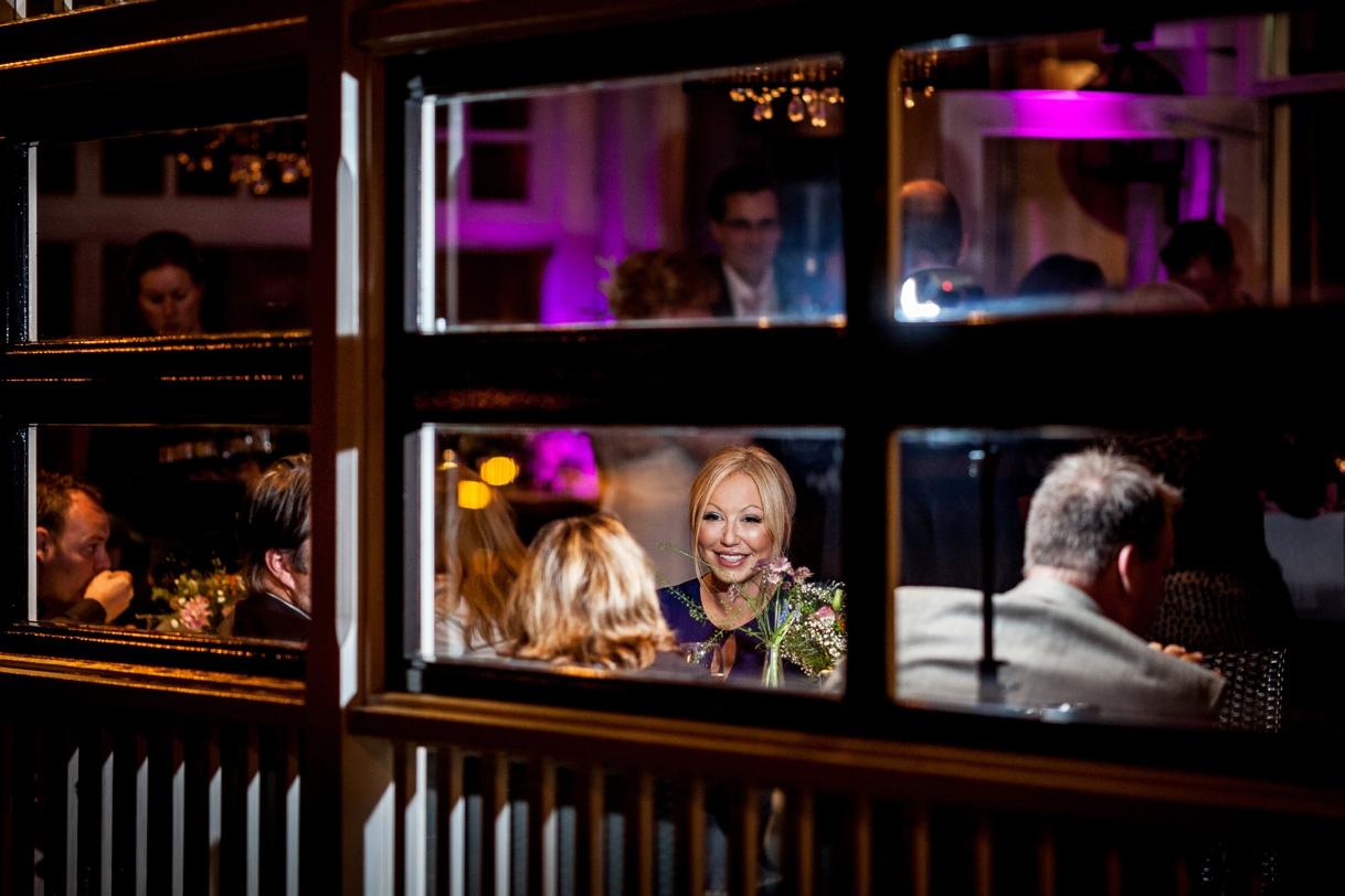 bruidsfotograaf-noordwijk-lisse-trouwfotograaf-heeren-van-noordwijk-klooster_0472.jpg